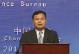 PPP在中国发展-轨道交通领域PPP模式应用国际论坛