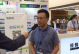 采访:江苏经纬轨道交通设备有限公司 营销总监  陶晓东