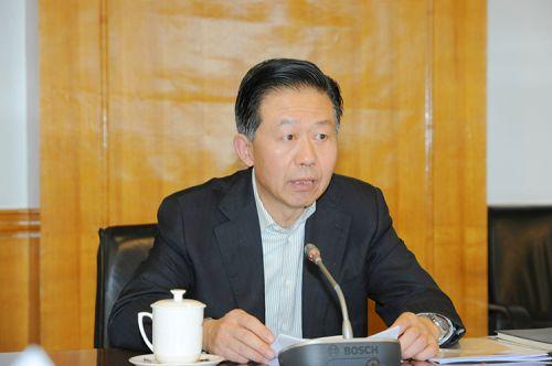 1财政部党组书记、部长肖捷