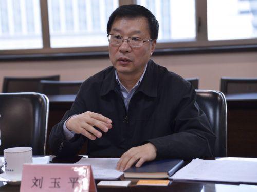 2 龙江网络刘玉平董事长致辞