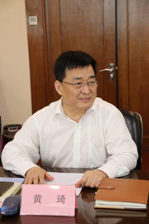 中国财经出版传媒集团副总经理中国财政经济出版社社长
