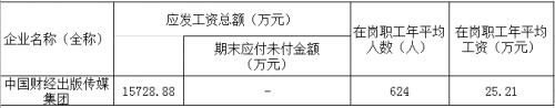 QQ截图20200826124016